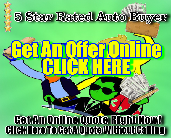 Cash For Junk Cars Online Quote New Sell Your Car Online In Fort Worth Texas  Get Quote Now  Sell