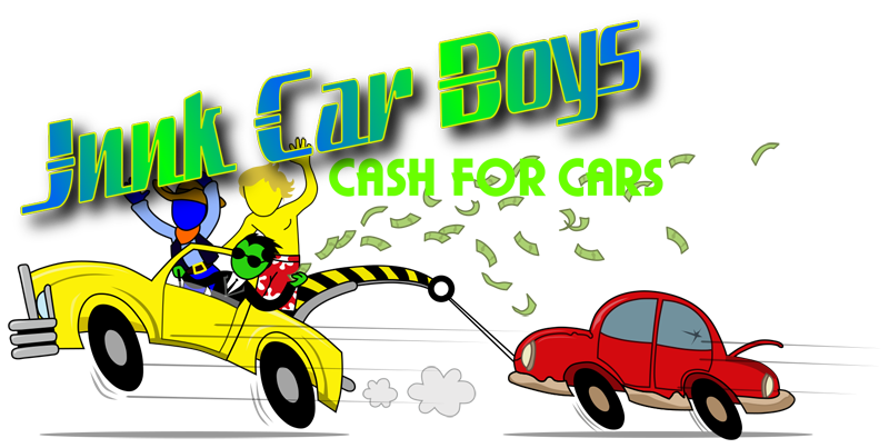 Junk Yards In Fort Worth Texas >> Junk Car Boys Cash For Cars Fort Worth We Buy Junk Or